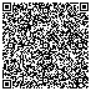 QR-код с контактной информацией организации Торговая сеть Контроль и Безопасность
