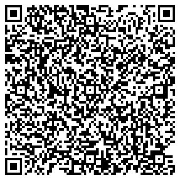 QR-код с контактной информацией организации ЭНЕРГОСТРОЙМОНТАЖСВЯЗЬ ТОО