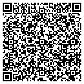QR-код с контактной информацией организации INTERARM