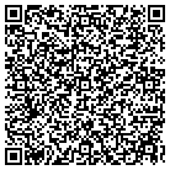 QR-код с контактной информацией организации ДВЕРНОЙ ДОВОДЧИК