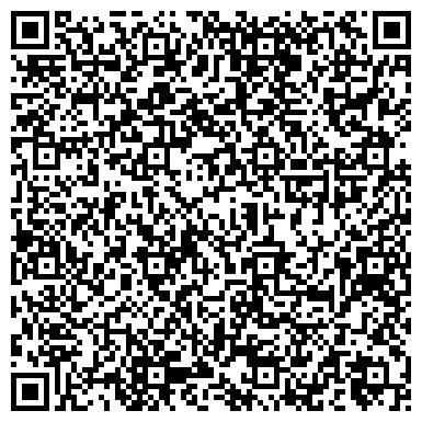 QR-код с контактной информацией организации СЕВЕРО-ВОСТОЧНОЕ БЮРО ТЕХНИЧЕСКОЙ ИНВЕНТАРИЗАЦИИ