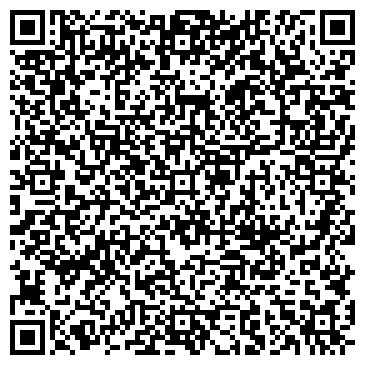 QR-код с контактной информацией организации ООО Тепла Мастер