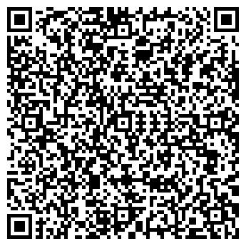 QR-код с контактной информацией организации ООО МОКАСТОР