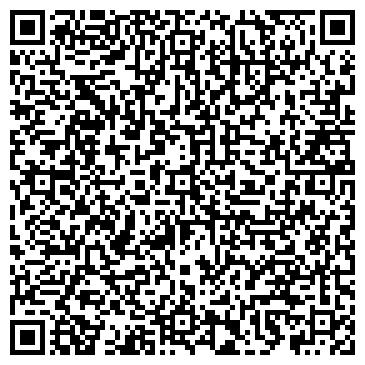 QR-код с контактной информацией организации ООО Бизнес Эдвайзерс