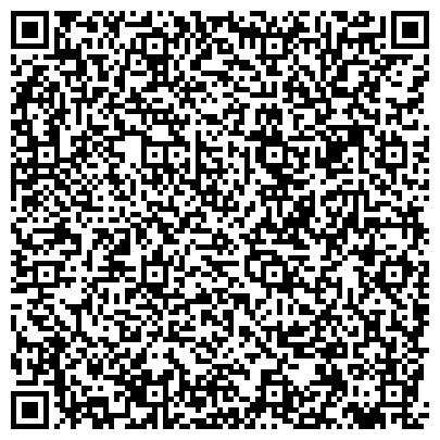 QR-код с контактной информацией организации МОСЭНЕРГОСБЫТ