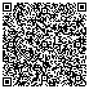 QR-код с контактной информацией организации Могилев ВТИ