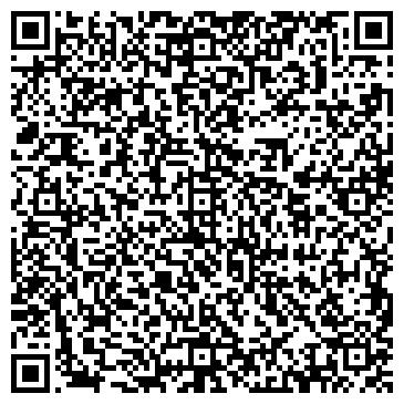 QR-код с контактной информацией организации ИП КровПро - 76