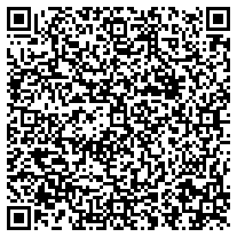 QR-код с контактной информацией организации МОЭК, ОАО