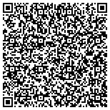 QR-код с контактной информацией организации ХРАМ ИКОНЫ БОЖИЕЙ МАТЕРИ НЕЧАЯННАЯ РАДОСТЬ