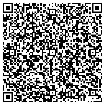 """QR-код с контактной информацией организации TOO """" Комплексный Испытательный Центр """""""