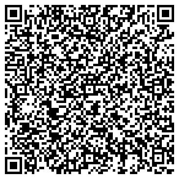 QR-код с контактной информацией организации СВОБОДНЫЕ ДЕМОКРАТЫ РОССИИ