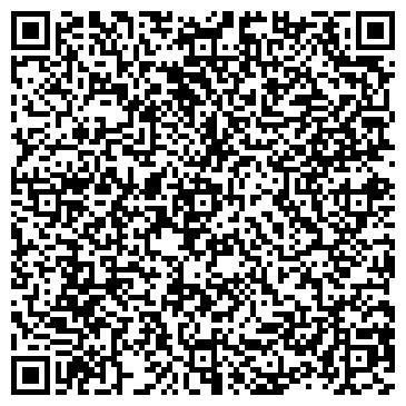 """QR-код с контактной информацией организации ООО Оптовая компания """"Хорекахим"""""""