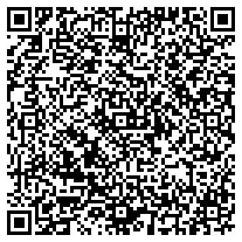 QR-код с контактной информацией организации РУССКИЙ СТИЛЬ
