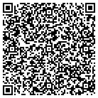 QR-код с контактной информацией организации МЕДИАКОМ-Р