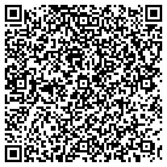 QR-код с контактной информацией организации МОБИЛ-СЕРВИС ТОО