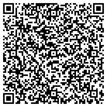 QR-код с контактной информацией организации GENERALBC