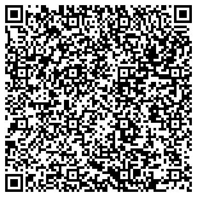 QR-код с контактной информацией организации ООО Многопрофильное управляющее предприятие ЖЭК