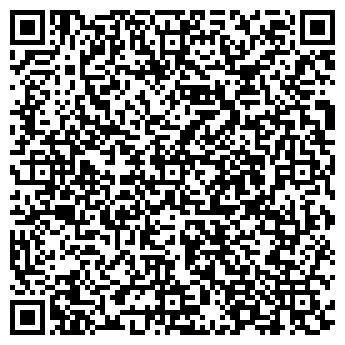 QR-код с контактной информацией организации ИП Талако Дмитрий Евгеньевич