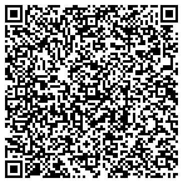 QR-код с контактной информацией организации Stroygo.com