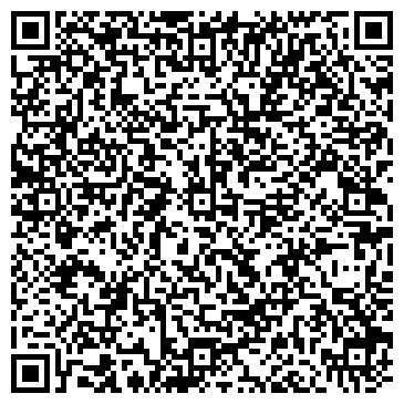 QR-код с контактной информацией организации ООО Агроинвест