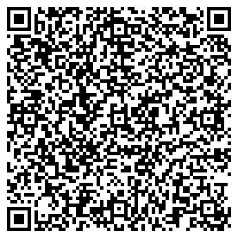 QR-код с контактной информацией организации РА МЕНЕДЖМЕНТ