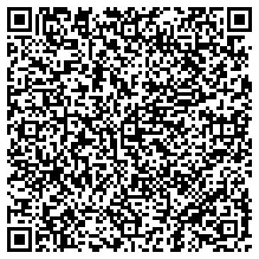 QR-код с контактной информацией организации ООО Транслейт Бай
