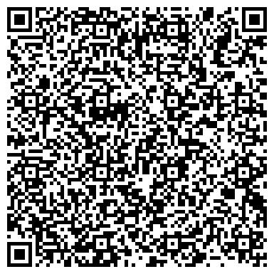 QR-код с контактной информацией организации МОСКОВСКИЙ ЗАВОД ПИЩЕВЫХ КОНЦЕНТРАТОВ