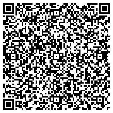 QR-код с контактной информацией организации ИП Лумиваара