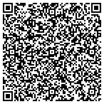 QR-код с контактной информацией организации ИП Швейное производство
