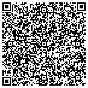 QR-код с контактной информацией организации ООО Торенс