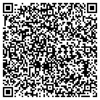 QR-код с контактной информацией организации ПОДШИПНИК ПВ ТОО
