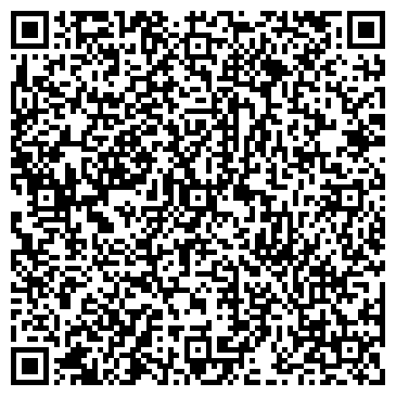 QR-код с контактной информацией организации ОТКРЫТЫЙ МИР