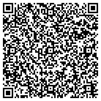 QR-код с контактной информацией организации SEYBOLT