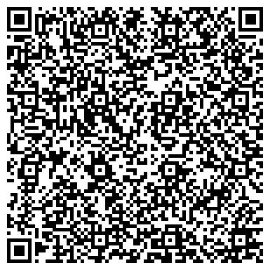 QR-код с контактной информацией организации ООО Владимирская лизинговая компания