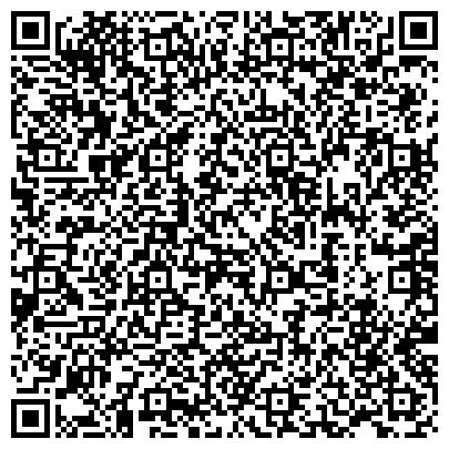 """QR-код с контактной информацией организации ООО Группа компаний """"Строймонтаж"""""""