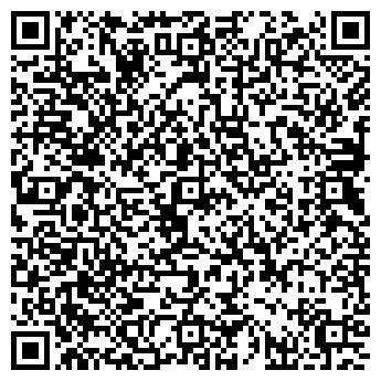 QR-код с контактной информацией организации ТОО ImpeiraDent