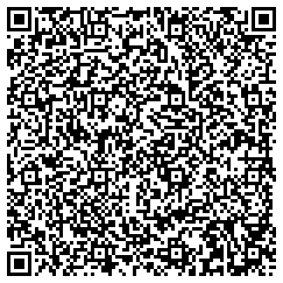 QR-код с контактной информацией организации ООО Санкт - Петербургская Школа Телевидения в Смоленске