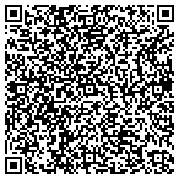 QR-код с контактной информацией организации АКРУС-НЕДВИЖИМОСТЬ