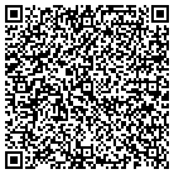 QR-код с контактной информацией организации САРЫАРКА САМАЛЫ, ПАВЛОДАРСКАЯ ОБЛАСТНАЯ ГАЗЕТА