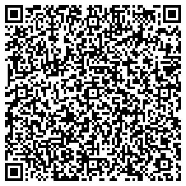 """QR-код с контактной информацией организации ООО """"ОЛИМП-СП"""""""