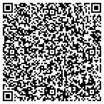 QR-код с контактной информацией организации ООО Агросиндикат