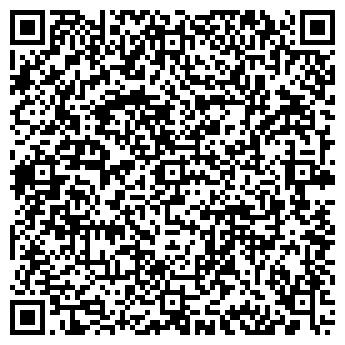 QR-код с контактной информацией организации МОСКВА РЕ