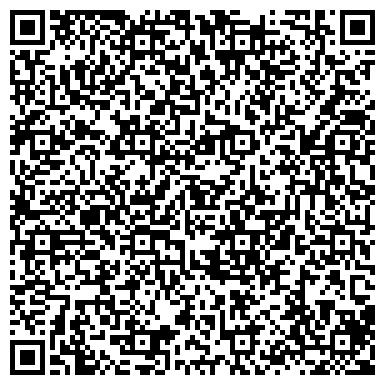 QR-код с контактной информацией организации ТРАНСНАЦИОНАЛЬНАЯ СТРАХОВАЯ КОМПАНИЯ