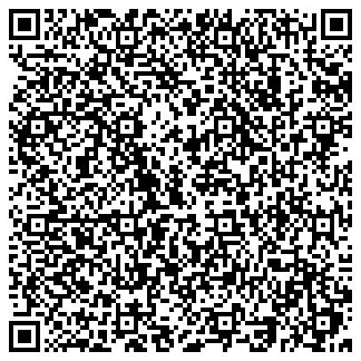 """QR-код с контактной информацией организации ООО Торговая компания """"ЦентроСтрой"""""""