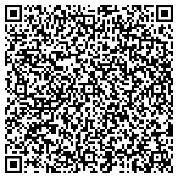 QR-код с контактной информацией организации ТАИС ТУРИСТИЧЕСКОЕ БЮРО ПК