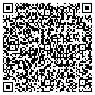 QR-код с контактной информацией организации ООО «МПТ»