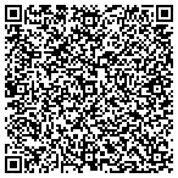 QR-код с контактной информацией организации ИП Максимович Николай Николаевич