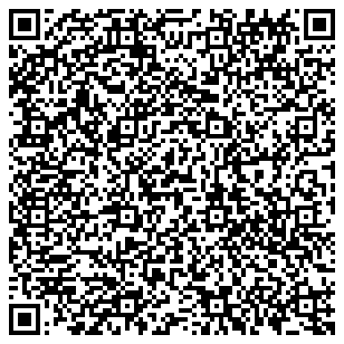 QR-код с контактной информацией организации МУ ПРОЕКТНО-ИЗЫСКАТЕЛЬСКОЕ ПРЕДПРИЯТИЕ ОРЕХОВО-ЗУЕВСКОГО РАЙОНА
