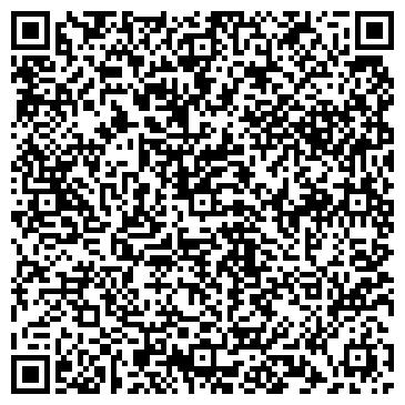 QR-код с контактной информацией организации НОВАЯ КОМПАНИЯ ЮРАЛС, ЗАО