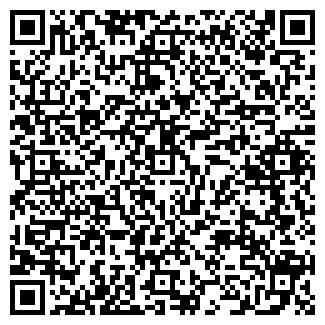 QR-код с контактной информацией организации СТРЕЛЕЦ-М